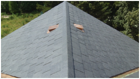 slate roof, slate roofing tiles, stainless steel roof